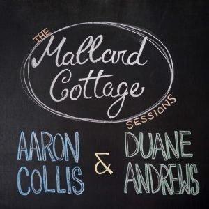 The Mallard Cottage | O'Brien's Music