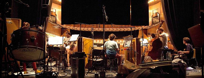 Instrument Rentals at O'Brien's Music